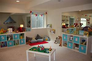 decoration ideas amazing decoration for kids playroom With interior design ideas kids playroom
