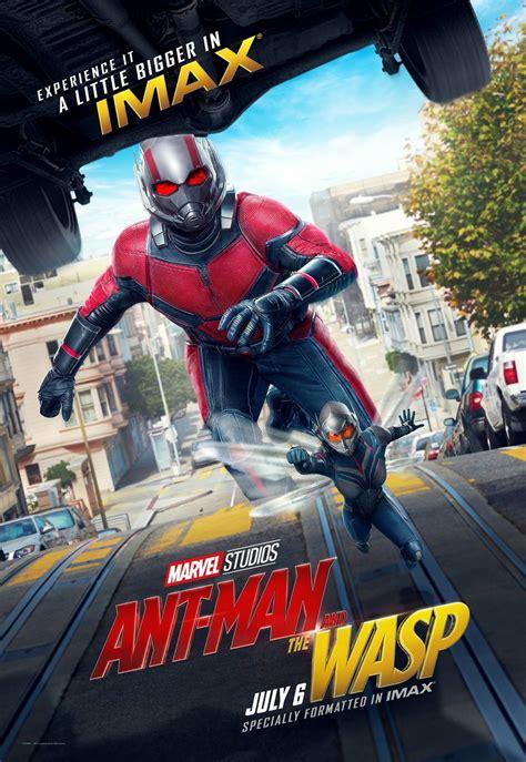 ant man   wasp dvd release date redbox netflix