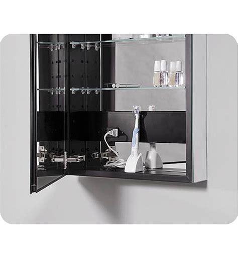 robern medicine cabinets robern plm2030g pl series 19 1 4 quot quot x 30 quot quot plain mirror
