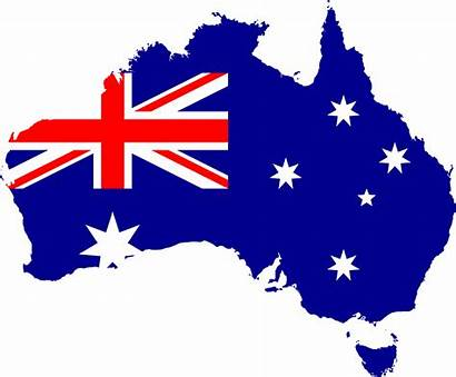 Australia Facts Interesting Flag National Fun Official