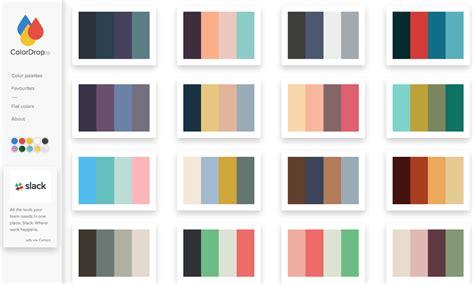 Passende Farben by Mit Diesen 7 Tools Findest Du Garantiert Die Richtige