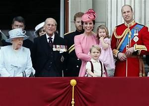 Prince Harry: N... Royalty