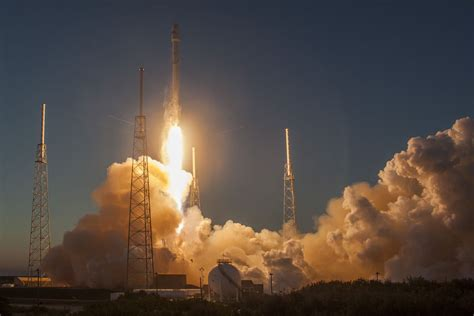 spacex  resupply  space station    time