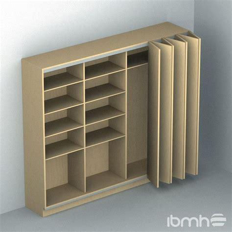 Sliding Folding Cabinet Doors by 10 Best Puertas Plegables Folding Sliding Doors Images