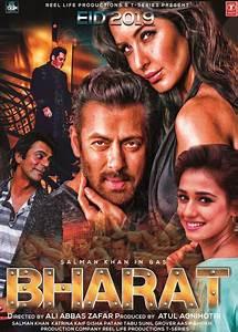 25 Upcoming Bol... Hindi Movies 2019
