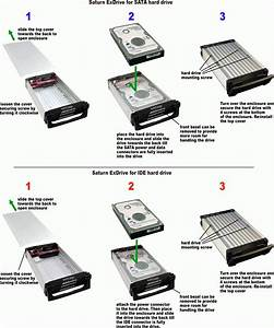 Ide Hard Drive To Usb Wiring Diagram