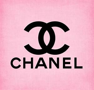 CHANEL-logo | Tumblr