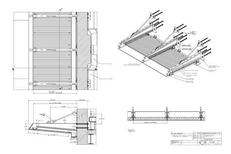 nitehawk awning shop drawingjpg  pergola cost canopy design pergola shade cover