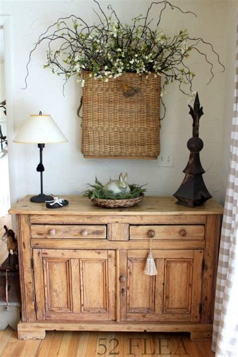 kitchen cabinets order 17 best ideas about country farmhouse on 6275