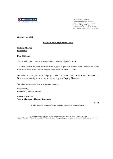 Resignation Letter Template Alberta 4 Things To Know About Resignation Letter Template Alberta