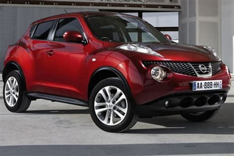 Nissan Jukes For Sale by 2011 Nissan Juke Price Mpg Review Specs Pictures