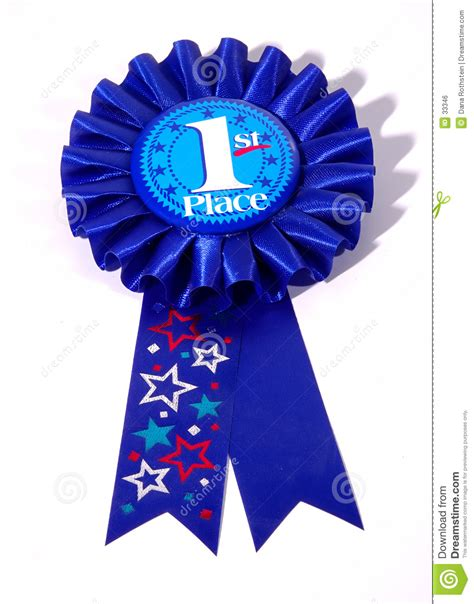 place ribbon clipart 1st place ribbon clipart clipart suggest