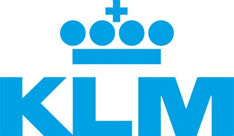 klm reservation siege klm royal airlines wikipédia