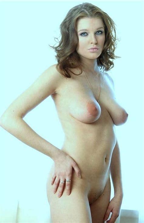 allison paige nude tubezzz porn photos