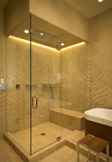 led shower lights waterproof pin by tito burgos on bathroom ideas shower lighting