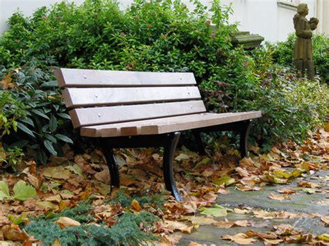 Southgate Bench Seat