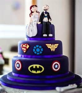 batman centerpieces comic book loving lay on their ultimate