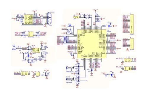 my circuitboard city download