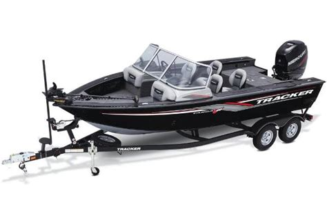 Aluminum Fishing Boats For Sale In California by Aluminum Fishing Boats For Sale In California