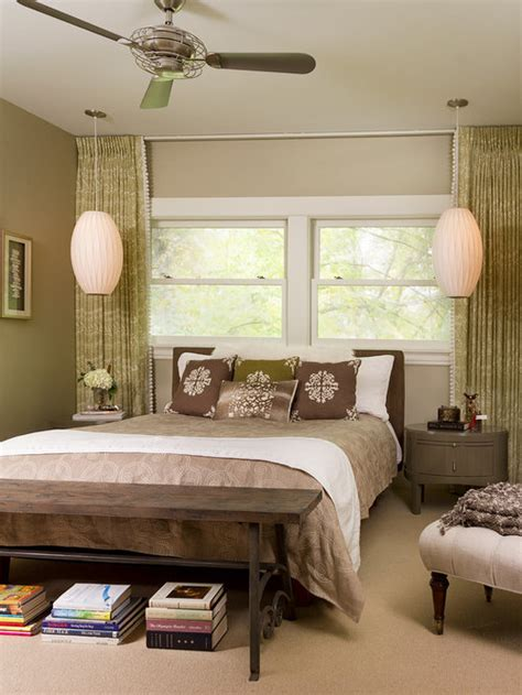 bed  window home design ideas pictures remodel