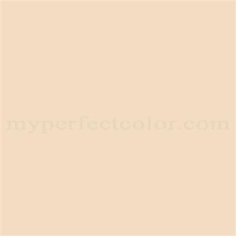 color guild 7761w nutmeg dust match paint colors