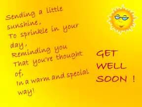 get well wishes for a dear one free get well soon ecards 123 greetings