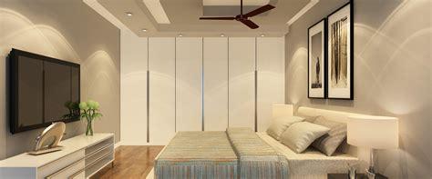 ceiling designs for small bedroom bedroom false ceiling gypsum board drywall plaster 18410   BEDROOM2003