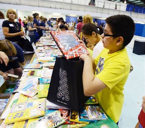 helping local families    school resources scarce