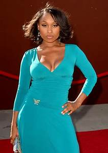 Pictures & Photos of Angell Conwell - IMDb