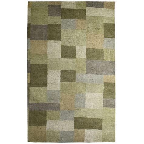 homedepot area rug lanart rug prairie highlands 9 ft x 12 ft area rug the