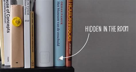 power cord hider plugbook book shaped power with cable organizer