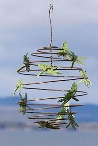 86 Best Sculpure Dragonfly Images On Pinterest