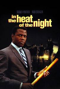 IN THE HEAT OF THE NIGHT - Ruthless Reviews