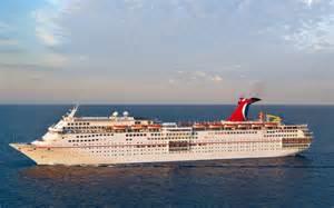 Carnival Fascination Verandah Deck Plan by Carnival Fascination Cruise Ship 2017 And 2018 Carnival