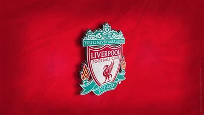 Football Wallpapers Logos Desktop Fullscreen Definition Night