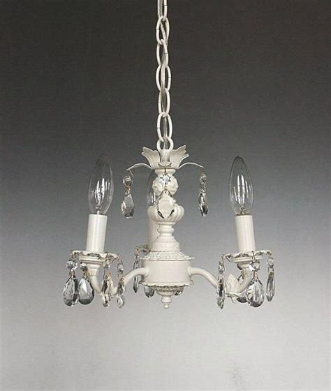 shabby chic pendant lighting 17 best images about custom chandeliers ls on pinterest chandelier lighting shabby chic