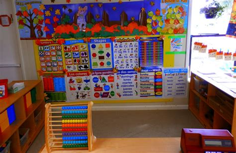 day care in huntsville al early learning preschool 999 | 3369 slideimage