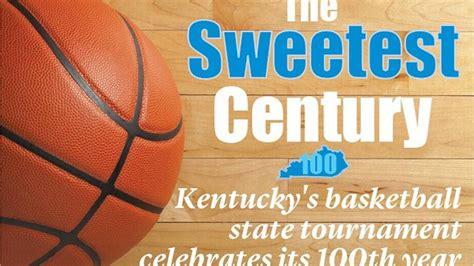 sweetest century  years   kentucky boys