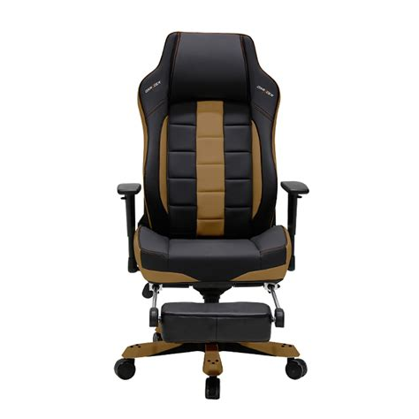 dxracer racing seat office chairs oh cbj120 nc ft