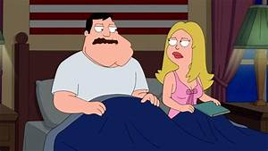 American Dad Stan Quotes. QuotesGram