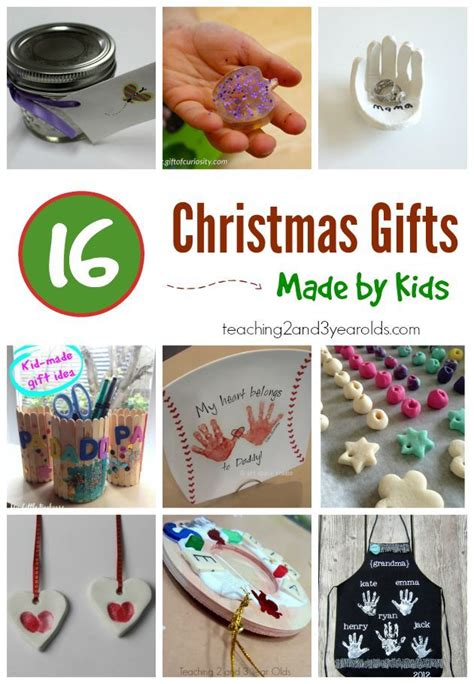 preschool christmas gifts to make 561 best images about toddlers on montessori 3 year olds and indoor activities for