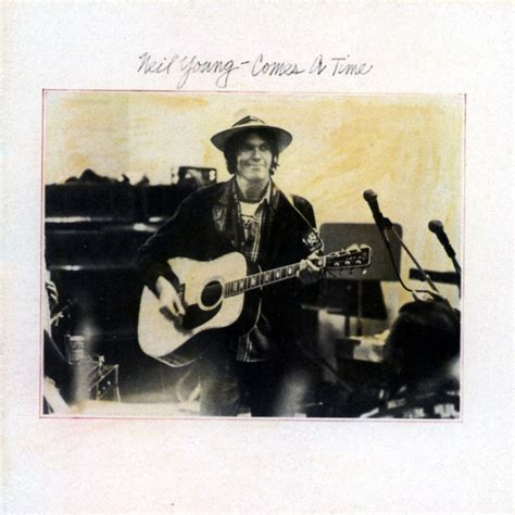 time  neil young  spotify