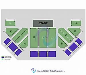 Concert Venues In Reno Nv Concertfix Com