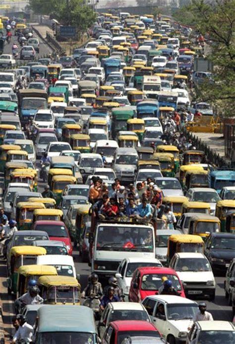 millions  cars     roads rediffcom