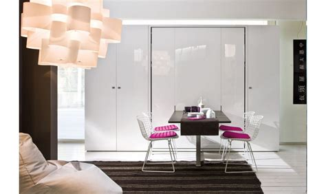 image gallery lit armoire