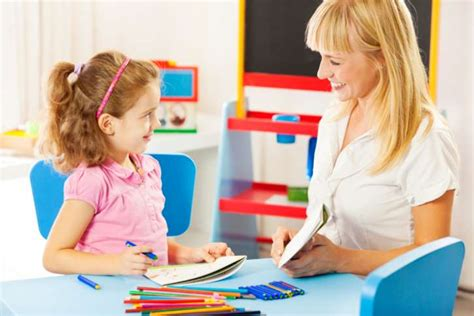 masters degree programs  child psychology overview