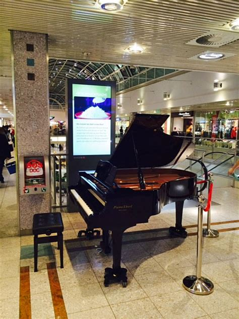 Wohnung Mieten München Olympia Einkaufszentrum by Olympia Einkaufszentrum Oez M 252 Nchen Klavierverkauf