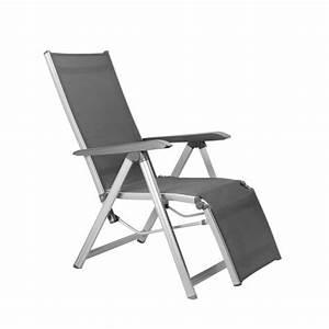 Kettler Basic Plus Hocker : relaxliegen und weitere sessel g nstig online kaufen bei m bel garten ~ Orissabook.com Haus und Dekorationen