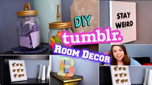 diy tumblr room decor 2015 tumblr inspired diys cheap