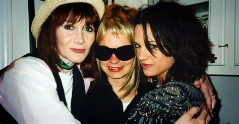 asia argento    angry    jt leroy